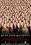 BeingJohnMalkovich 003