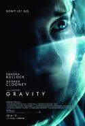 Gravity 002