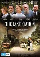 LastStation 004