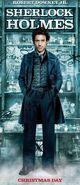 SherlockHolmes 007
