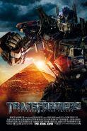 TransformersRevengeFallen 005