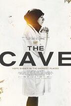 Cave-0001