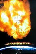 Armageddon 005
