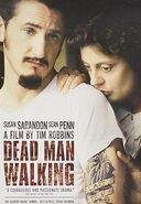 DeadManWalking 001a