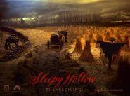 SleepyHollow 009