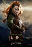 HobbitSmaug 016