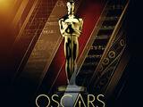 92nd Academy Awards