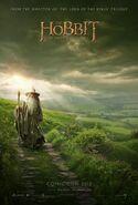 HobbitJourney 002