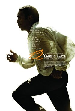 12YearsSlave 001