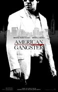 AmericanGangster 002