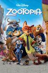 Zootopia-005