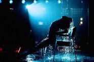 Flashdance 004