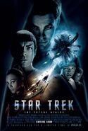 StarTrek2009 03