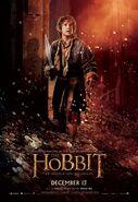HobbitSmaug 023