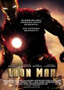 IronMan 005