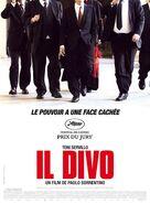 IlDivo 001
