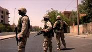 IraqFragments 021