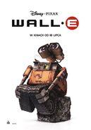 WallE 007