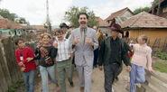 Borat 016