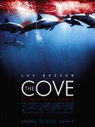 Cove 003