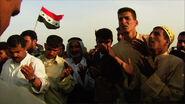IraqFragments 016