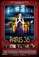 Paris36 001
