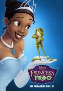 PrincessFrog 002