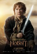 HobbitSmaug 013