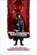 InglouriousBasterds 035