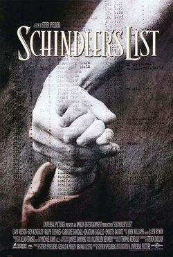SchindlersList-001