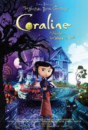 Coraline 002
