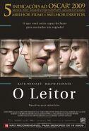 Reader 004