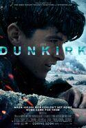 Dunkirk-002