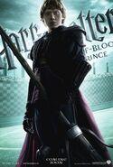 HarryPotterHalfBloodPrince 008