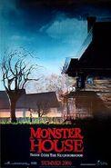 MonsterHouse 001
