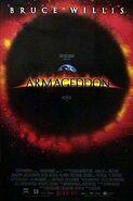 Armageddon 003