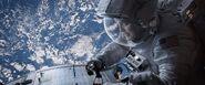 Gravity 036