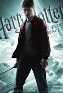 HarryPotterHalfBloodPrince 005