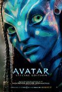 Avatar 039