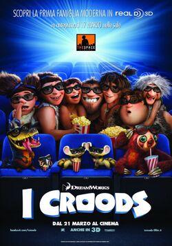 Croods 004