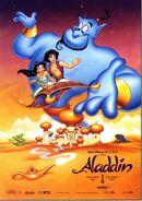 Aladdin 004