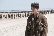 Dunkirk-020