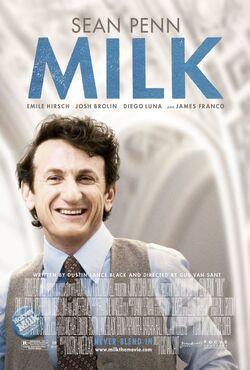Milk 001
