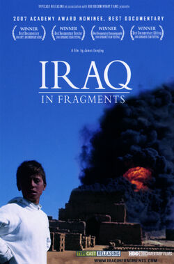 IraqFragments 001