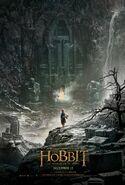 HobbitSmaug 001