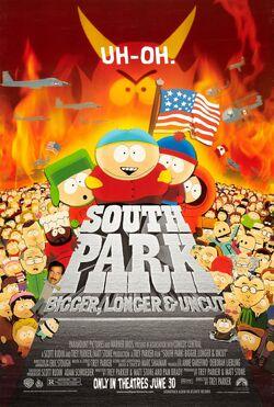 SouthPark 001