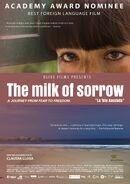 MilkSorrow 001