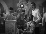 Casablanca 031