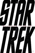 StarTrek2009 02