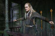 HobbitSmaug 039